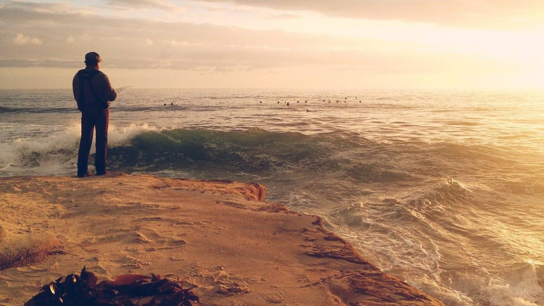 man, fisher, beach-336482.jpg