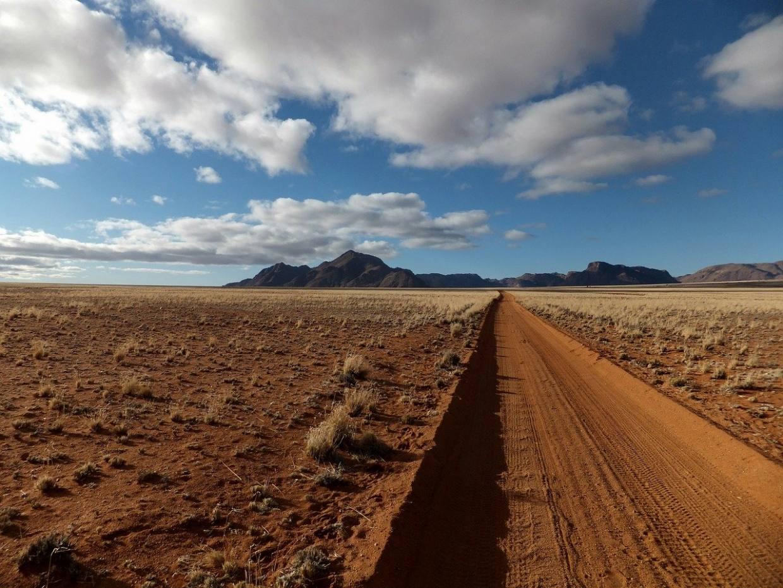 namibia, africa, landscape-246658.jpg