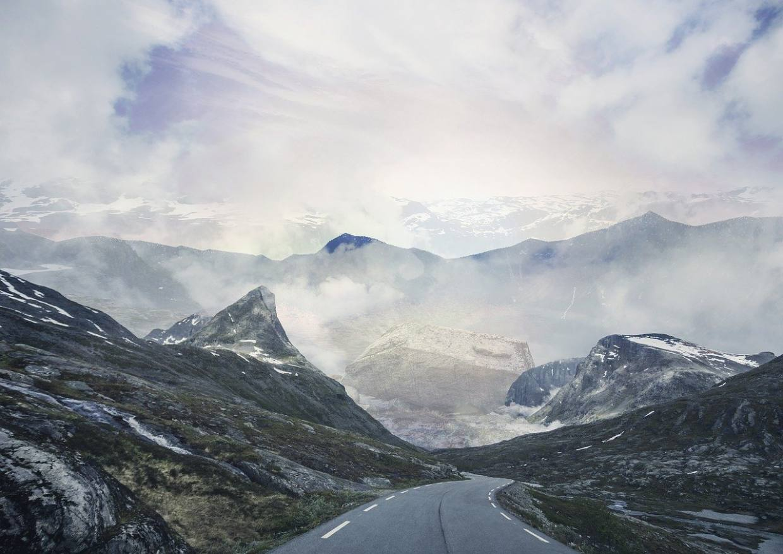 travel, norway, mountains-2905819.jpg